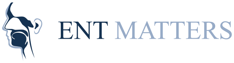 ENT Matters - Ear, Nose & Throat Consultant